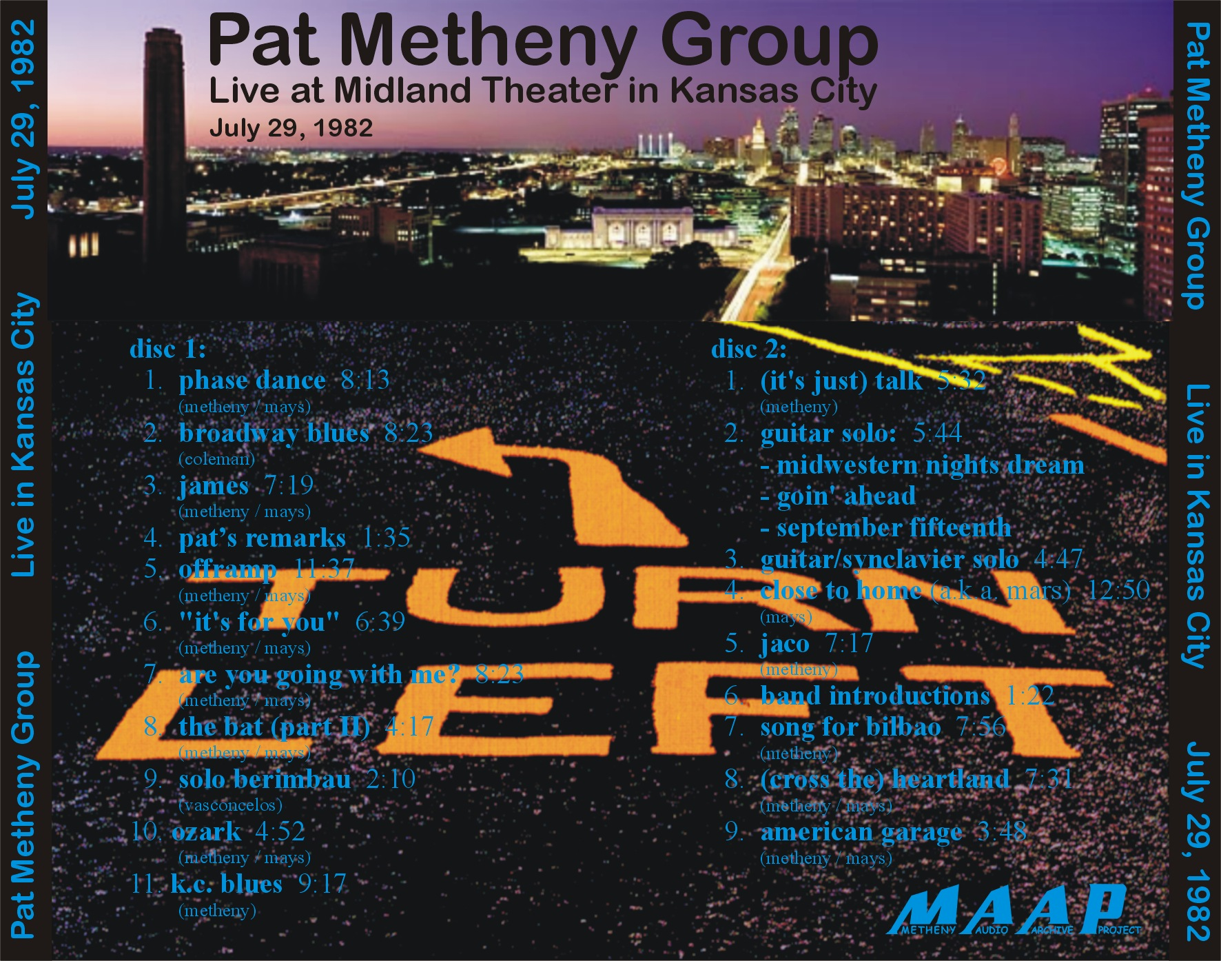 Index of /trades/metheny/images